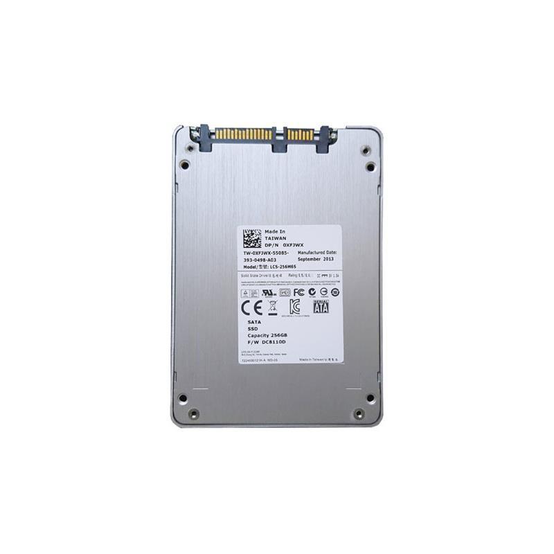 Модуль памяти DDR4 4GB/2133 GOODRAM Iridium Black (IR-2133D464L15S/4G)