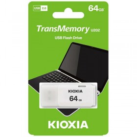 "Ноутбук Acer EX2519-C96A (NX.EFAEU.055); 15.6"" (1366x768) LED матовый / Intel Celeron N3060 (1.6 - 2.48 ГГц) / RAM 4 ГБ / HDD 1"