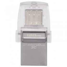 """Сумка для ноутбука Tucano Svolta Slim Grey (BSVO1314-G) 14"""""""