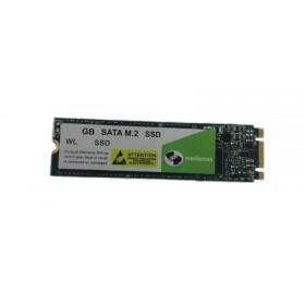 Модуль памяти DDR4 2x8GB/3200 Team T-Force Dark Pro Black/Gray (TDPGD416G3200HC14ADC01)