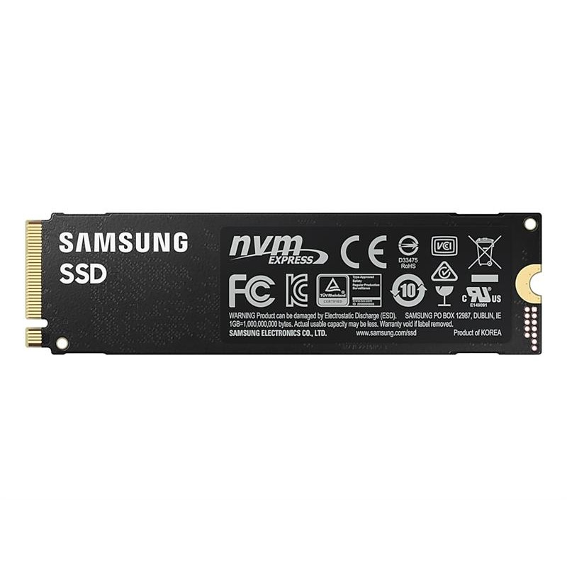 Накопитель SSD  480GB Team T-Force Carder M.2 2280 PCIe 3.0 x4 MLC (TM8FP2480G0C110)