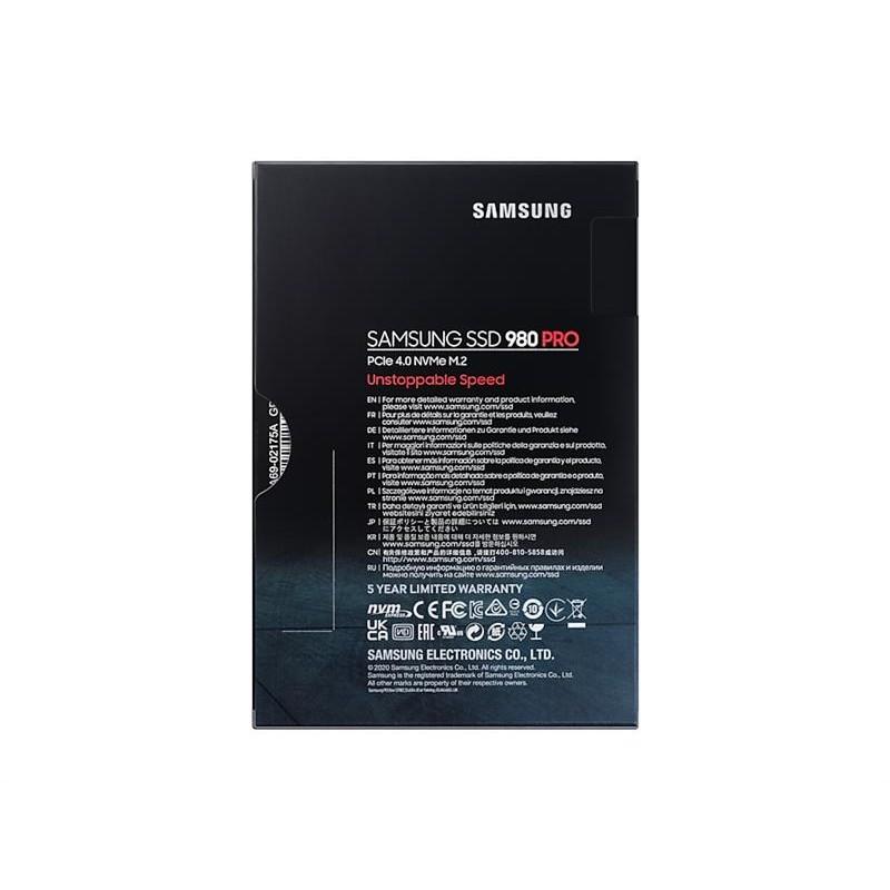 "Накопитель SSD  240GB GOODRAM CL100 2.5"" SATAIII TLC (SSDPR-CL100-240)"