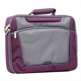 Кабель Viewcon (VC-VGA-015-5m), VGA - VGA, 15M/15M, ферриты, 5 м, черный
