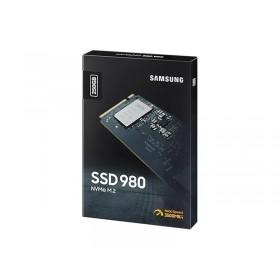 """Накопитель SSD  128GB Transcend SSD230S Premium 2.5"""" SATA III 3D V-NAND TLC (TS128GSSD230S)"""