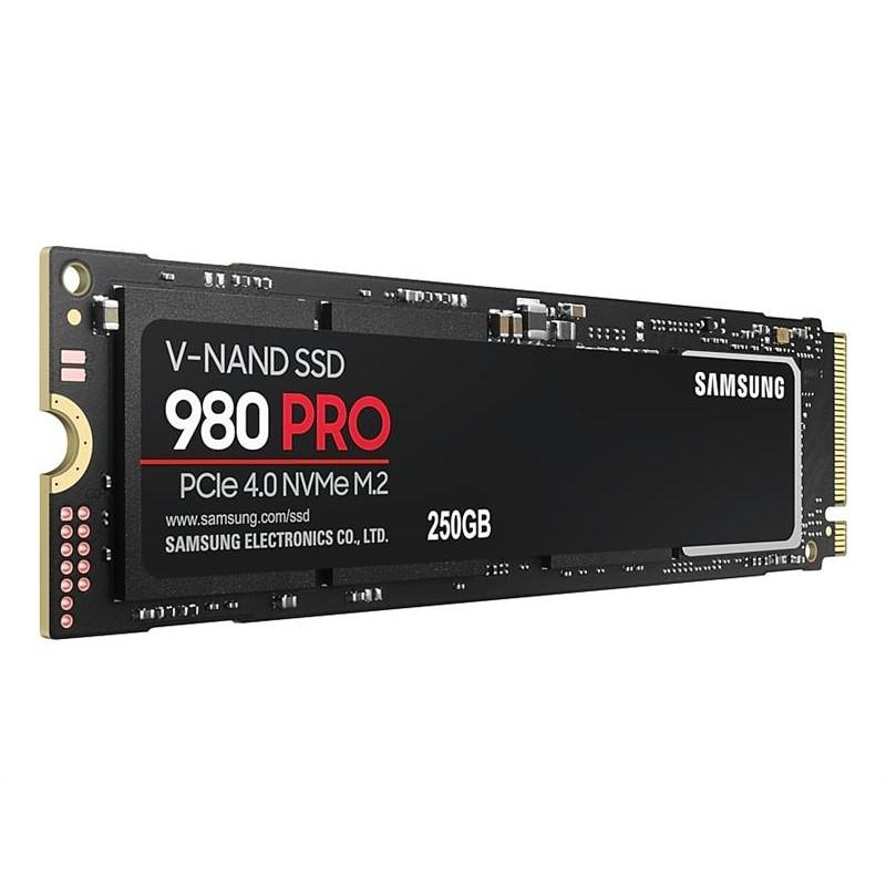"""Накопитель SSD  240GB Team L5 Lite 2.5"""" SATAIII TLC (T2535T240G0C101)"""
