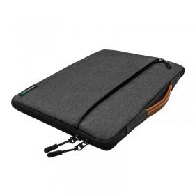 """Ноутбук Acer Swift 5 SF514-51-73UW (NX.GLDEU.015); 14"""" FullHD (1920x1080) IPS глянцевый / Intel Core i7-7500U (2.7 - 3.5 ГГц) /"""