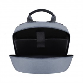 "Ноутбук Acer Swift 3 SF314-52-58C8 (NX.GQGEU.018); 14"" FullHD (1920x1080) IPS LED глянцевый / Intel Core i5-8250U (1.6 - 3.4 ГГц"