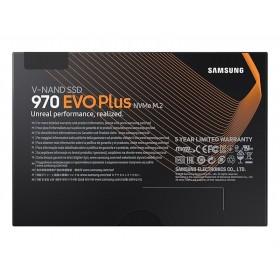 Накопитель SSD  240GB Team P30 M.2 2280 PCIe 3.0 x4 MLC (TM8FP2240G0C101)