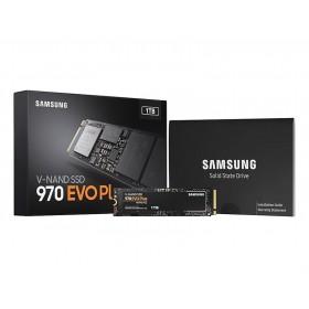 Накопитель SSD  480GB Team P30 M.2 2280 PCIe 3.0 x4 MLC (TM8FP2480G0C101)