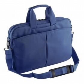 """Ноутбук Asus UX430UN (UX430UN-GV048T); 14"""" FullHD (1920x1080) IPS LED матовый / Intel Core i7-8550U (1.8 - 4.0 ГГц) / RAM 16 ГБ"""