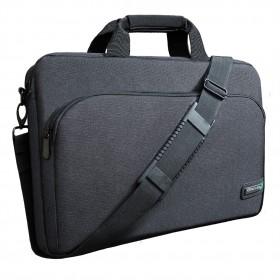"""Ноутбук Asus X542UN (X542UN-DM041T); 15.6"""" FullHD (1920x1080) TN LED матовый / Intel Core i7-8550U (1.8 - 4.0 ГГц) / RAM 16 ГБ /"""
