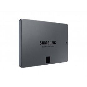 "Накопитель SSD  120GB Palit UV-S 2.5"" SATAIII TLC (UVS10AT-SSD120)"