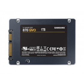 Накопитель SSD  480GB Kingston KC1000 M.2 2280 PCIe 3.0 x4 MLC (SKC1000H/480G)