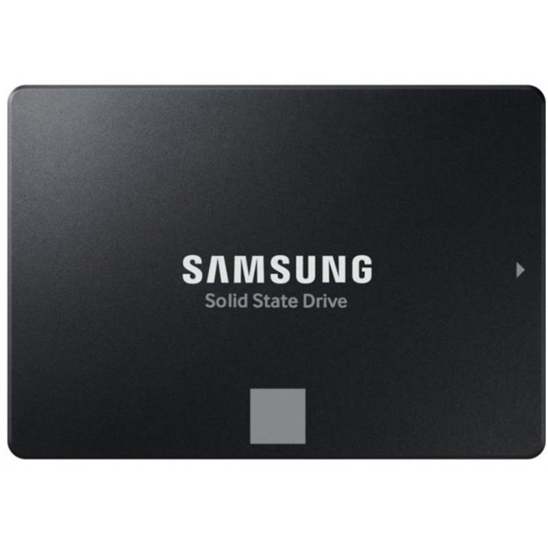 """Накопитель SSD 60GB Team L7 EVO 2,5"""" SATAIII TLC (T253L7060GTC101)"""