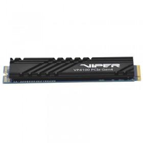 Модуль памяти DDR4 2x16GB/2666 Team T-Force Vulcan Gray (TLGD432G2666HC15BDC01)