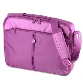 """Ноутбук Asus TP401NA (TP401NA-EC043T); 14"""" FullHD (1920x1080) IPS LED сенсорный глянцевый / Intel Pentium N4200 (1.1 - 2.5 ГГц)"""