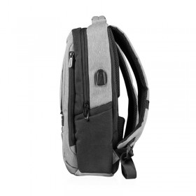 """Ноутбук Lenovo IdeaPad 320-15ISK (80XH00W7RA); 15.6"""" (1366x768) TN LED глянцевый антибликовый / Intel Core i3-6006U (2.0 ГГц) /"""
