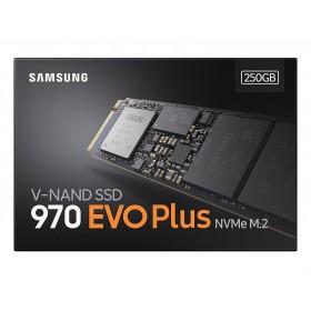 "Накопитель SSD  250GB Samsung 850 EVO series 2.5"" SATAIII TLC (MZ-75E250BW)"