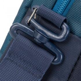"""Ноутбук Lenovo IdeaPad 320-15ISK (80XH00EERA); 15.6"""" (1920x1080) TN LED глянцевый антибликовый / Intel Core i3-6006U (2.0 ГГц) /"""