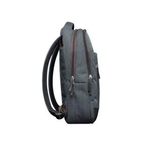 """Моноблок Asus V221IDUK-BA013D (90PT01Q1-M01840); 21.5"""" (1920х1080) TN / Intel Celeron J3355 (2.0 ГГц) / RAM 4 ГБ / HDD 1 ТБ / In"""