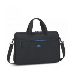 Мат. плата MSI B350M Mortar Arctic Socket AM4