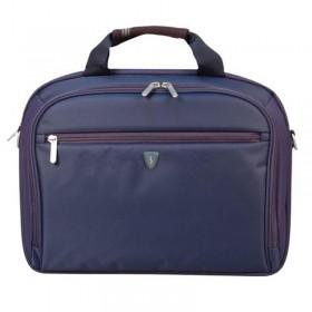 Мат. плата Asus J1900I-C Mini ITX