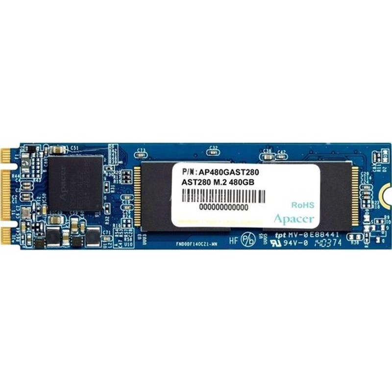 Модуль памяти DDR4 16GB/2400 Team T-Force Vulcan Gray (TLGD416G2400HC15B01)