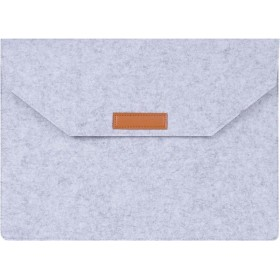 "Монитор Philips 21.5"" 223V5LSB/00 Black; 1920x1080, 250 кд/кв.м, 5 мс, DVI-D, D-Sub"