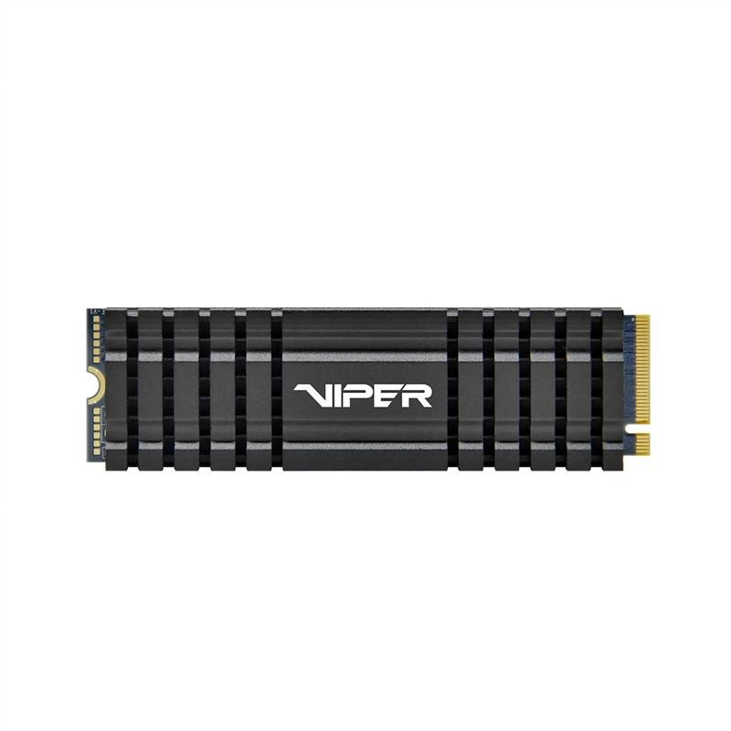 Модуль памяти DDR4 8GB/2400 Kingston HyperX Fury Red (HX424C15FR2/8)