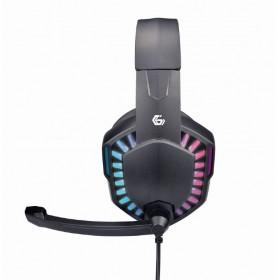 """Ноутбук HP 250 G6 (2HG29ES); 15.6"""" FullHD (1920x1080) TN LED матовый / Intel Core i3-6006U (2.0 ГГц) / RAM 8 ГБ / SSD 256 ГБ / A"""