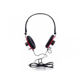 Кресло для геймеров DXRacer Racing OH/RV001/N Black