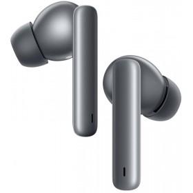 Кресло для геймеров DXRacer Racing OH/RE0/NR Black/Red