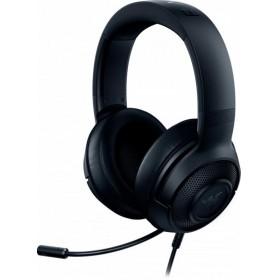 Кресло для геймеров DXRacer Racing OH/RE0/NO Black/Orange