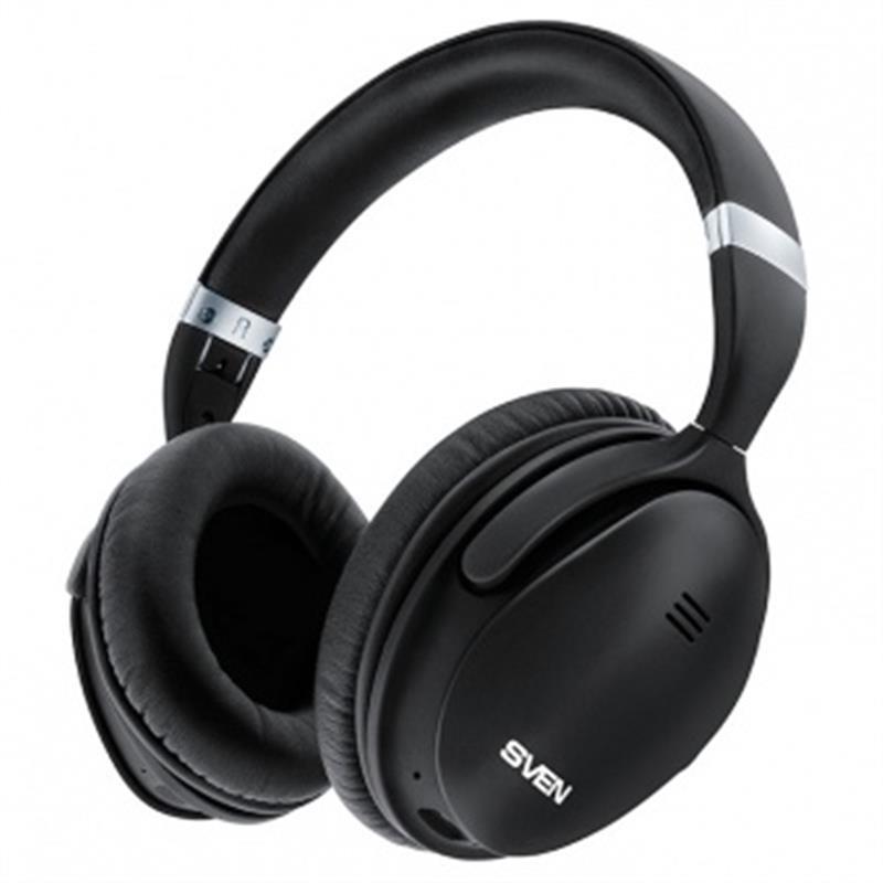 Накопитель SSD  120GB GOODRAM S400u M.2 2280 SATAIII TLC (SSDPR-S400U-120-80)