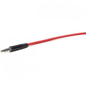 Накопитель SSD  960GB Kingston KC1000 M.2 2280 PCIe 3.0 x4 MLC (SKC1000/960G)