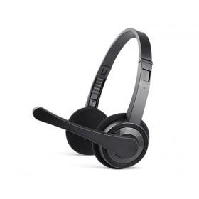 МФУ А4 Canon PIXMA Ink Efficiency E414 (1366C009)