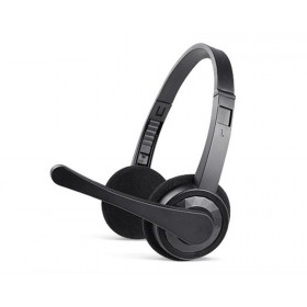 МФУ А4 Canon PIXMA Ink Efficiency E414 (1366C009)