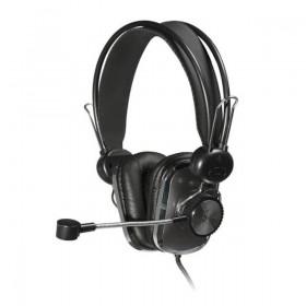Принтер А4 HP LJ Pro M402dne (C5J91A)