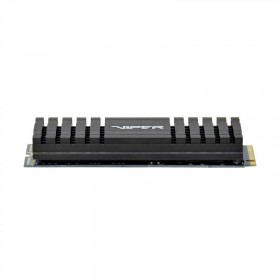 Модуль памяти DDR4 16GB/2400 Kingston HyperX Fury Red (HX424C15FR/16)