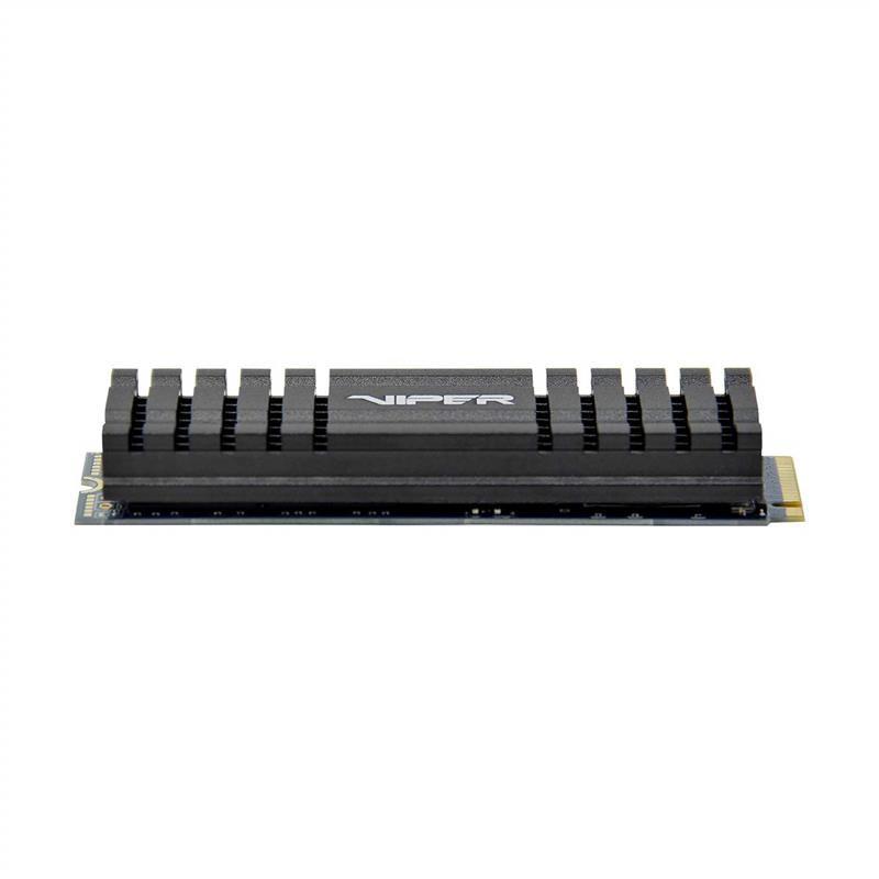 Модуль памяти DDR4 16GB/2400 Kingston HyperX Fury Red (HX424C15FR/16)