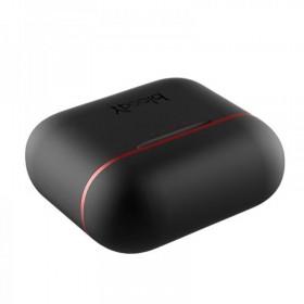 МФУ А4 ч/б HP LJ Pro M130nw c Wi-Fi (G3Q58A)