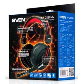 МФУ А4 ч/б Canon i-SENSYS MF231 (1418C051)