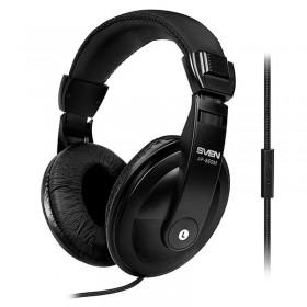 Принтер А4 Canon i-SENSYS LBP6030w c Wi-Fi 8468B002