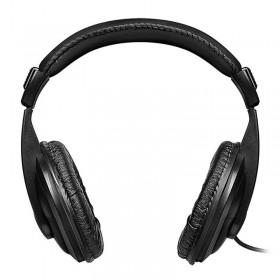 Принтер А4 Canon i-SENSYS LBP6030  8468B001