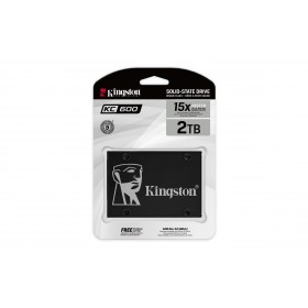 Модуль памяти DDR4 2x8GB/2400 Kingston HyperX Fury White (HX424C15FW2K2/16)