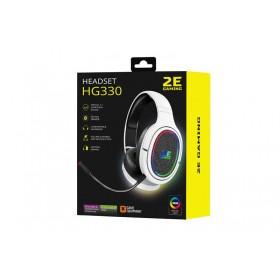 Картридж G&G для HP LJ P1102/1102w/M1132/M1212nf (аналог CE285A/Canon 725)