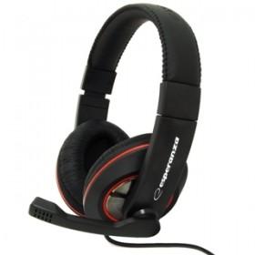 Картридж NewTone (LC26E) Canon MF4018/4120/4140 Black (аналог Canon FX-10)