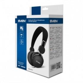 Картридж PrintPro (PP-C712) Canon LBP-3010/3020 Black (аналог Canon 712)