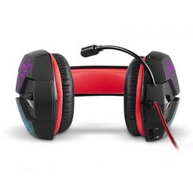 Картридж CW (CW-C729MM) Canon LBP-7018C/7010C/CLJ M175/M275 Magenta (аналог СE313A/Canon 729)