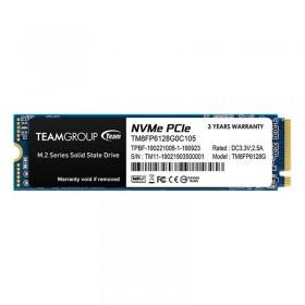 Модуль памяти DDR4 2x8GB/2666 Kingston HyperX Fury Red (HX426C16FR2K2/16)